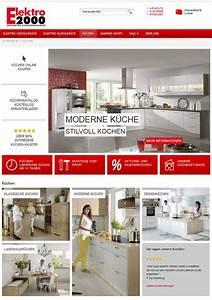 Küchen Auf Rechnung : k chen auf raten kaufen so klappt 39 s mit der ratenzahlung ~ Themetempest.com Abrechnung