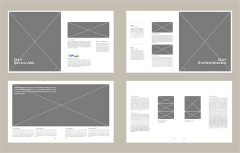 landscape layout graphic design soek pa google