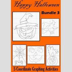 1000+ Ideas About Graphing Activities On Pinterest  Systems Of Equations, Equation And Math Class