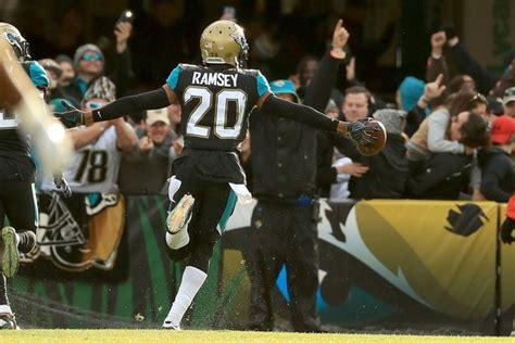 nfl playoffs picks predictions  jaguars  steelers