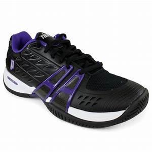1000+ images about Men's Tennis Shoes on Pinterest ...
