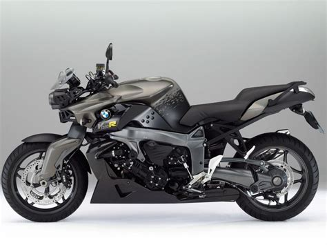 1000+ Images About Bmw Motorrad On Pinterest