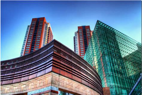 how to photograph architecture 50 beautiful exles of architecture photography noupe