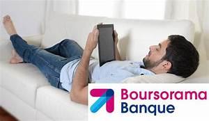 Deposer Cheque Boursorama : un nouveau compte par minute chez boursorama 01 banque en ligne ~ Medecine-chirurgie-esthetiques.com Avis de Voitures