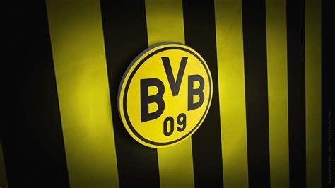 Borussia Dortmund Wallpapers - Wallpaper Cave