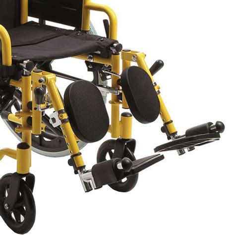 pedane per carrozzine disabili pedane elevabili per carrozzina kiddy bambini cod cp880