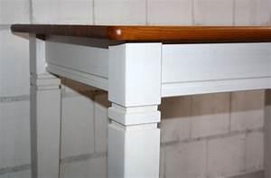 Holzplatte Fr Esstisch Affordable Beautiful Klein