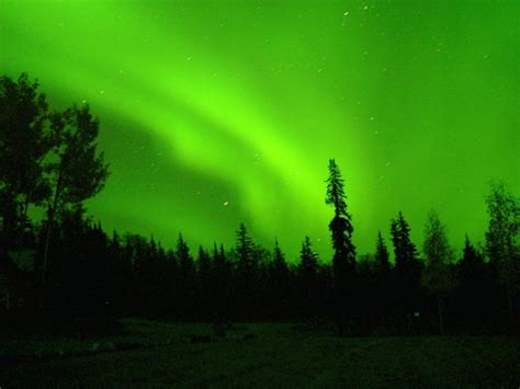 top 20 places to see the northern lights ultimate places