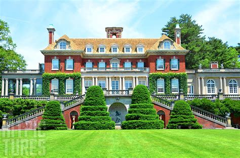 Old Westbury Gardens, New York  Hit Pictures #hitpictures
