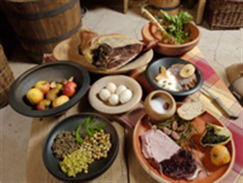 cuisine gauloise rfi bibracte la vie au temps des gaulois