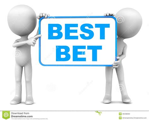 Best Betting by Best Stock Illustration Image Of Compare Background