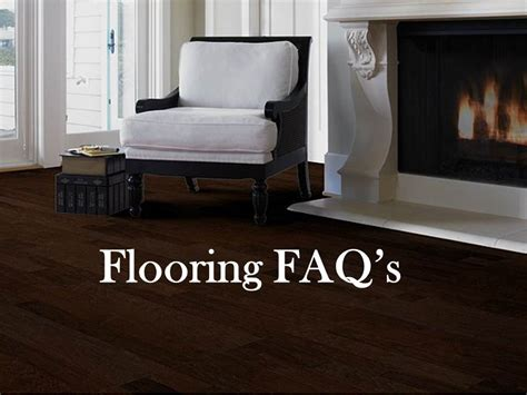 flooring questions frequently asked questions flooring westchester county ny