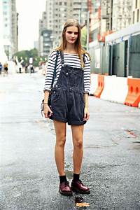 How to wear dr martens with dresses | Things to Wear | Pinterest | Dr martens Dresses and Search
