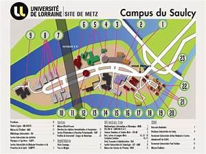 Plan De Metz : contact ~ Farleysfitness.com Idées de Décoration