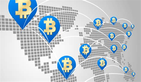 Jharkhand, dhanbad, manbhum, singhbhum, and santal parganas; Classy - Bitcoin Crypto Currency Template | Services
