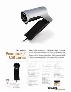 Cool Drivers Website  Tandberg Precisionhd Usb Camera