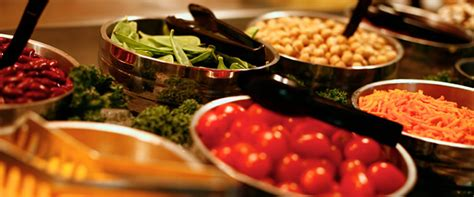service veterinaire cuisine pesquisa food service cresce mais que o próprio setor de