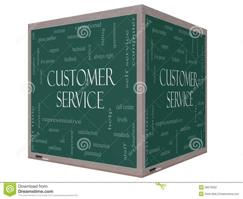 Customer Service Word Cloud Concept On A 3d Cube. Arizona School Of Massage Therapy. How Does The Cell Phone Work. Magento Review Extension Voice Dictation Ipad. Land Rover Wolf For Sale Cheap Car Rental U K. Uva Physician Directory Film Schools In Dubai. Palmer Drug Abuse Program Houston. Low Home Loan Interest Rates. Online Aviation Courses Clean Room Maintenance