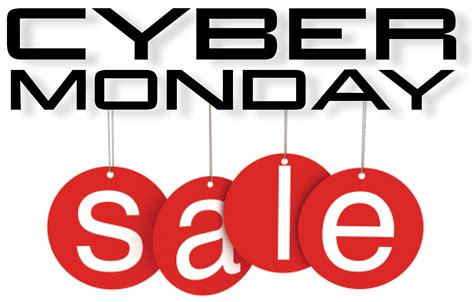 cyber monday l deals cyber monday sale is here early instant savings