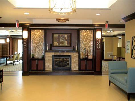interior design for home lobby hotel lobby on reception desks lobbies and