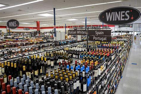 Spec's - Liquor Store - Best of Austin - 2019 - Readers ...