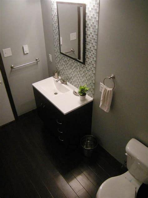 budget bathroom remodels hgtv