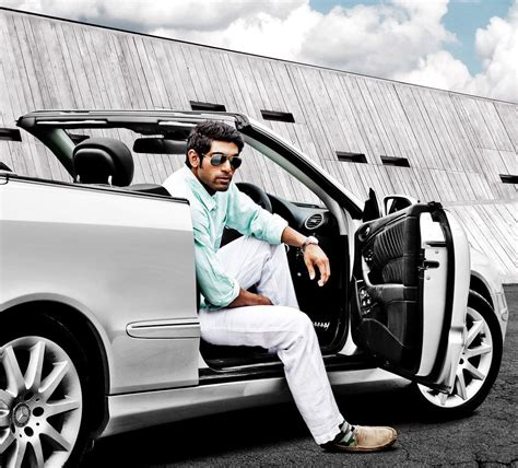 Rana Daggubati Latest Images And Wallpapers Hd Collection