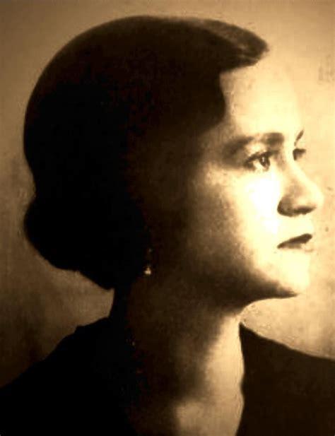 Google recuerda a Matilde Hidalgo de Prócel con un doodle ...