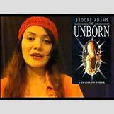 The Unborn 1991 | 480 x 360 jpeg 27kB