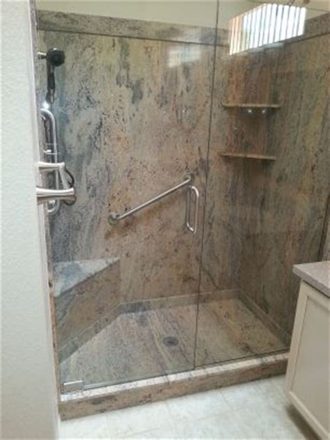 25 best ideas about marble showers on marble