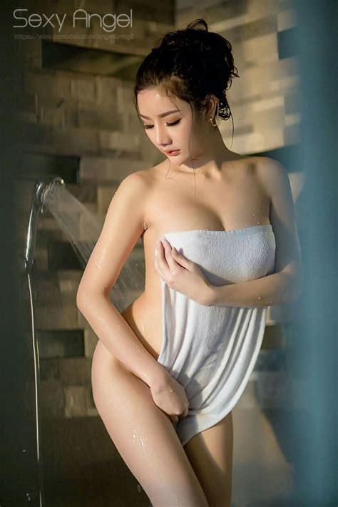 Pin By Yes Ok On Lucu Bangetz Pinterest Asian Asian