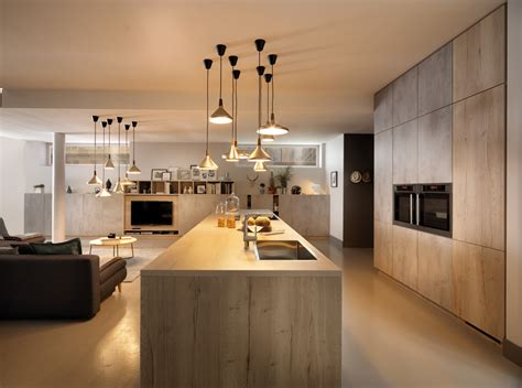 cuisine schmith your schmidt cape town showroom kitchens interior solutions bathrooms
