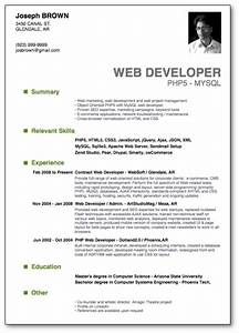 top 10 professional resume templates 1 10 resume cv With best professional resume examples