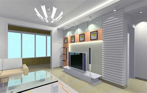 lighting apartment no ceiling lights lighting ideas for living room with no ceiling light