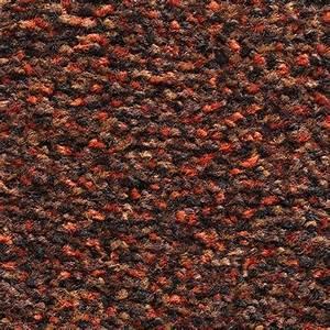 Schmutzfangmatte Meterware Hornbach : schmutzfangmatte bicolor ziegel matten meterware zuschnitt nach ma ~ Eleganceandgraceweddings.com Haus und Dekorationen