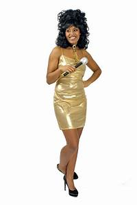 70 Er Jahre Outfit : disco kost m damenkost m 70er jahre kost m disco kleid disco outfit gold kk ebay ~ Frokenaadalensverden.com Haus und Dekorationen
