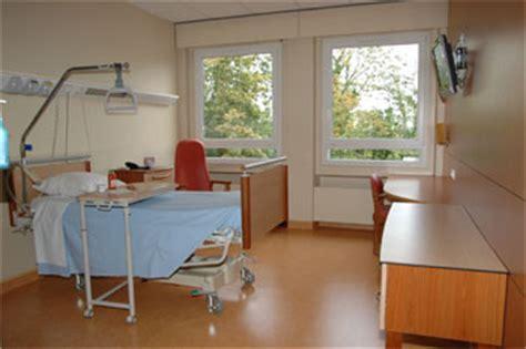 chirurgie info votre hospitalisation au centre hospitalier priv 233 de l europe