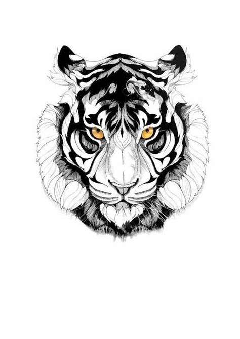 Tiger Tattoos Clipart truck 6 - 700 X 990 | Tiger tattoo, Tiger tattoo design, Tattoos