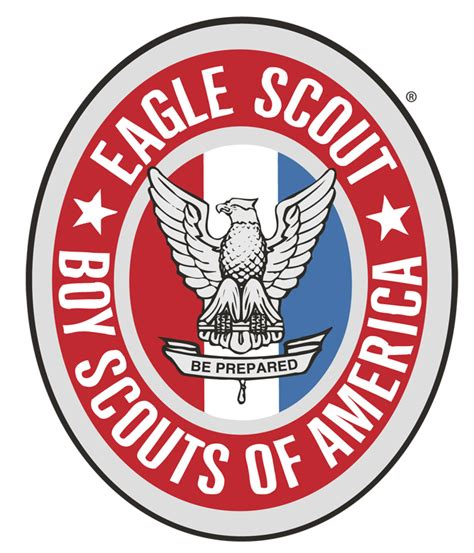 popcorn rental eagle advancement patriots 39 path council boy scouts of