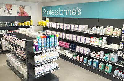 bureau vall馥 aucamville magasin fourniture de bureau