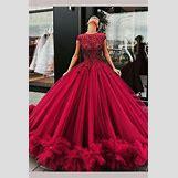 Champagne Mermaid Prom Dresses | 550 x 825 jpeg 88kB