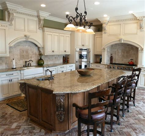 custom kitchen cabinets designs awesome custom kitchen cabinet with country the decoras 6363
