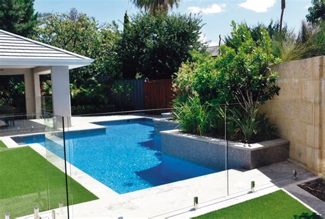 pool and landscape design spasa wa pool landscape design of the year 2016