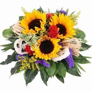 Bilder Von Blumenstrauß : blumenstrau sommer gef hle premium von blumenfee auf ~ Buech-reservation.com Haus und Dekorationen
