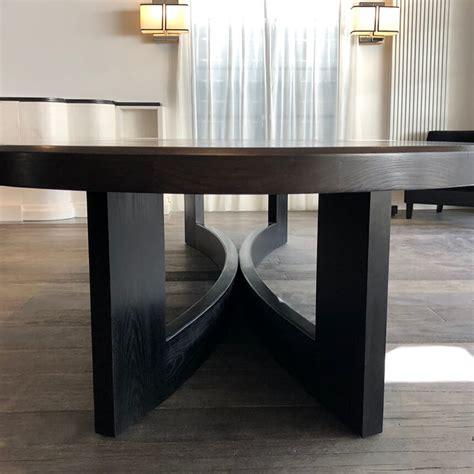 buy art deco furniture  art deco interiors  melbourne