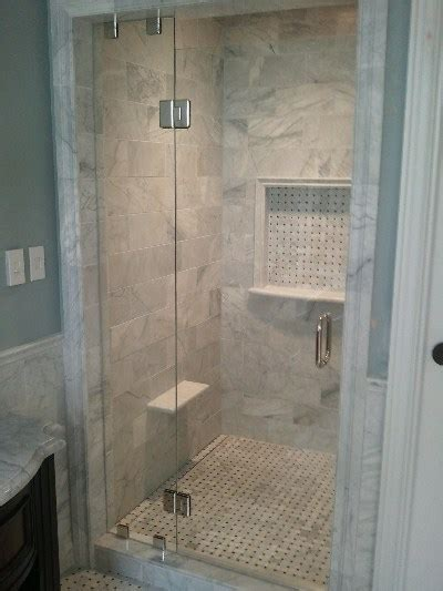 view  work virginia shower door llc richmond va