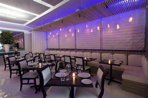 cuisine city a york city restaurant that sets levels for