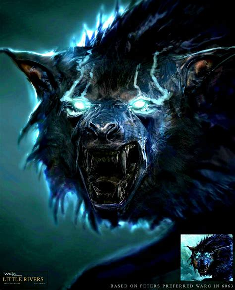 Real Scary Wolf Wallpaper by Pin By Gary Ellison On In 2019 Wolf