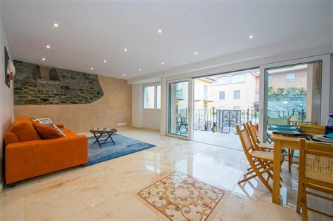 king apartment  updated  holiday rental