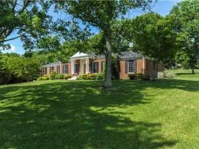 Brentwood TN 37027 Zillow